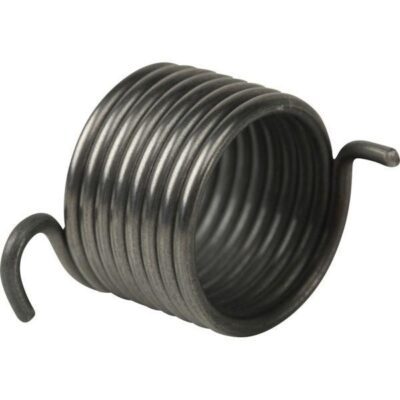 Antivibracinė spyruoklė Originalus kodas: V452-000150, FGP440020  Pjūklų dalys>Vibracijos slopintuvai>Echo