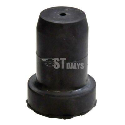Vibracijos slopintuvas Originalus kodas: 1125 791 2805, 11257912805GP  Pjūklų dalys>Vibracijos slopintuvai>Tinkama Stihl