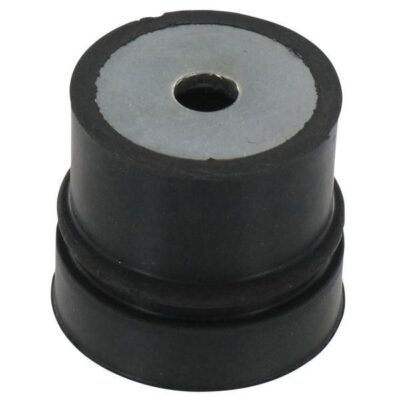 Vibracijos slopintuvas Originalus kodas: 1121 790 9912, 11217909912GP  Pjūklų dalys>Vibracijos slopintuvai>Tinkama Stihl