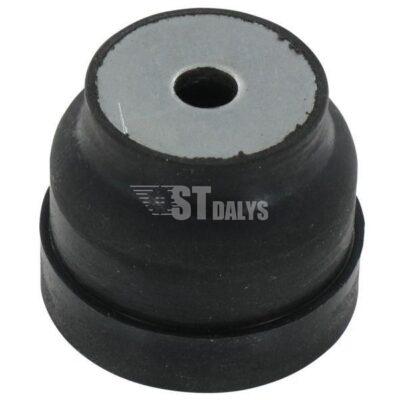 Vibracijos slopintuvas Originalus kodas: 1121 790 9909, 11217909909GP  Pjūklų dalys>Vibracijos slopintuvai>Tinkama Stihl