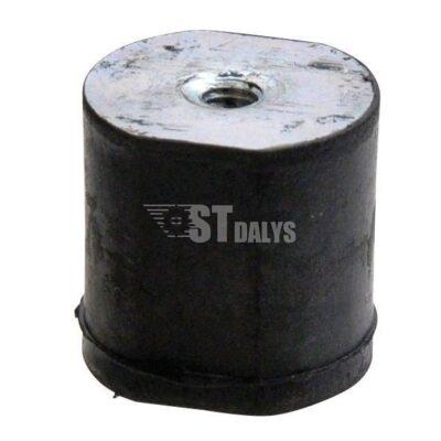 Vibracijos slopintuvas Originalus kodas: 1120 790 9600, 11207909600GP  Pjūklų dalys>Vibracijos slopintuvai>Tinkama Stihl