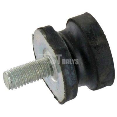 Vibracijos slopintuvas Originalus kodas: 1115 790 9600, 11157909600GP  Pjūklų dalys>Vibracijos slopintuvai>Tinkama Stihl