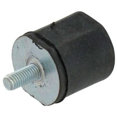 Vibracijos slopintuvas Originalus kodas: 1116 790 9600, 11167909600GP  Pjūklų dalys>Vibracijos slopintuvai>Tinkama Stihl