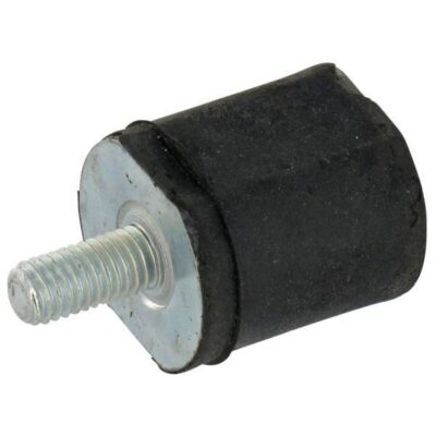 Vibracijos slopintuvas Originalus kodas: 1114 790 9600, 11147909600GP  Pjūklų dalys>Vibracijos slopintuvai>Tinkama Stihl