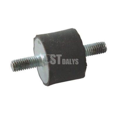 Vibracijos slopintuvas Originalus kodas:  11467913102  Pjūklų dalys>Vibracijos slopintuvai>Tinkama Stihl