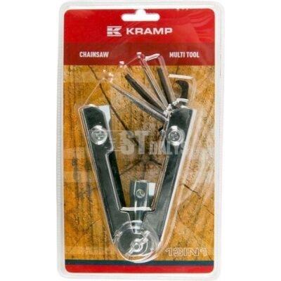 Pjūklų įrankis Originalus kodas:  MK001KR  Pjūklų dalys>Pjovimo juostos>Pjovimo juostų priedai>Pjovimo juostų įrankiai