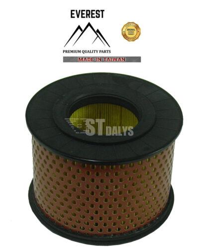 Oro filtras Oro filtrai Originalus kodas: 5042600, 50426000.1001