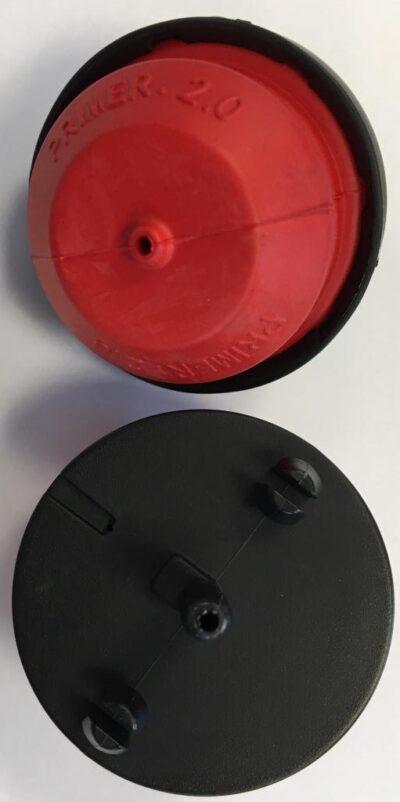 Pasiurbimo pompa Pasiurbimo pompos Originalus kodas: 100005670