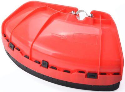 Pjovimo galvutės apsauga - krūmapjovės peiliui nac 28mm Peilių apsaugos pagal gamintoją