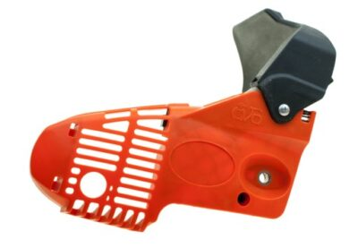 Stabdžio rankenos kompl - kiniškiems pjūklams 25cc tinka modeliams: cs pn yd 2500 harder, nac, steel, flora, flo, victus ir kiti. Kinietiškiems pjūklams