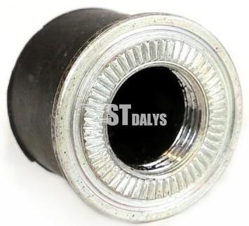 Vibracijos slopintuvas Dolmar Originalus kodas: 965403280