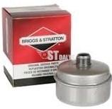 Duslintuvas Briggs & stratton Originalus kodas: 394569S