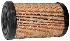 Oro filtras Oro filtrai Originalus kodas: 591334, 590825, 594201, 796031