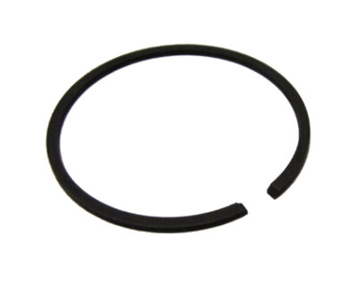 Universalus stumuoklio žiedas 1,5x38 Universalūs
