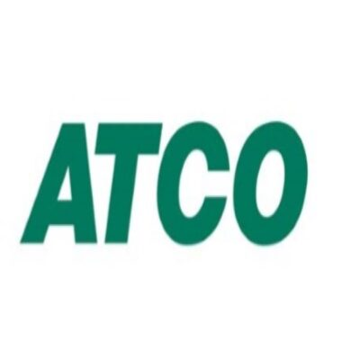 Atco / Suffolk / Qualcast / Webb