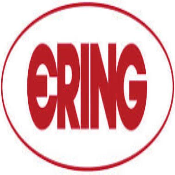 ERING