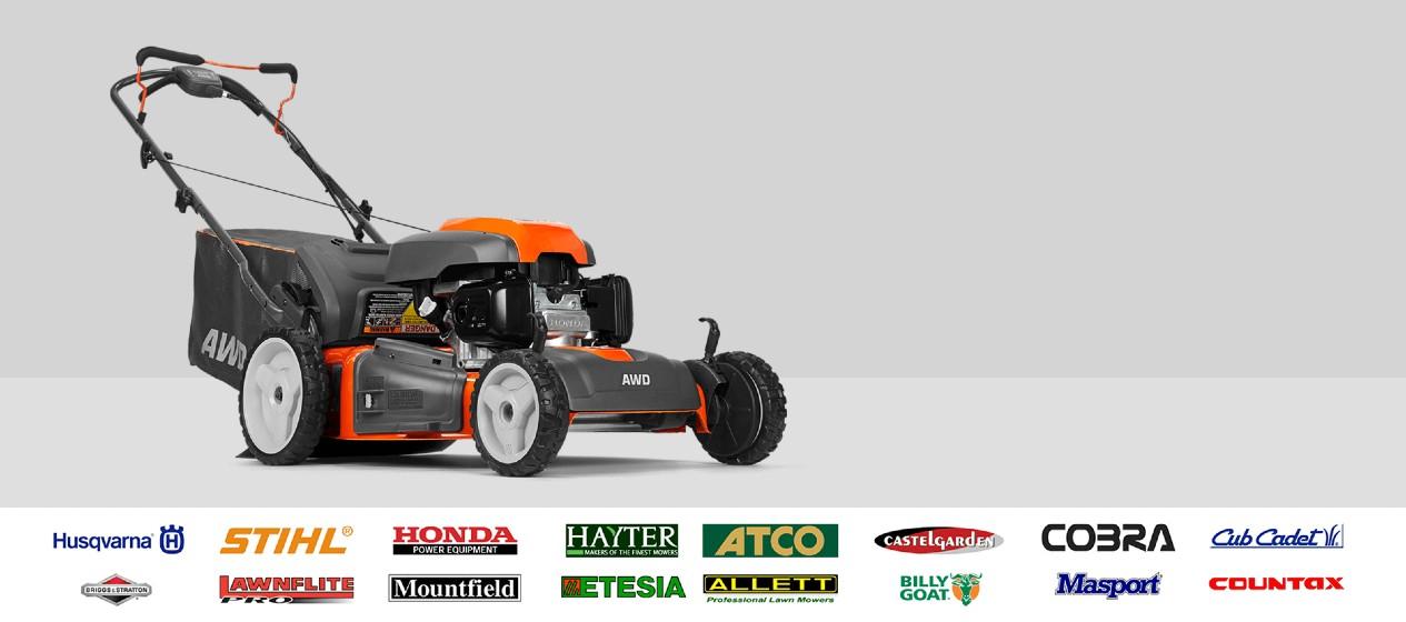 lawn-mower-parts-banner-2-1 (1)