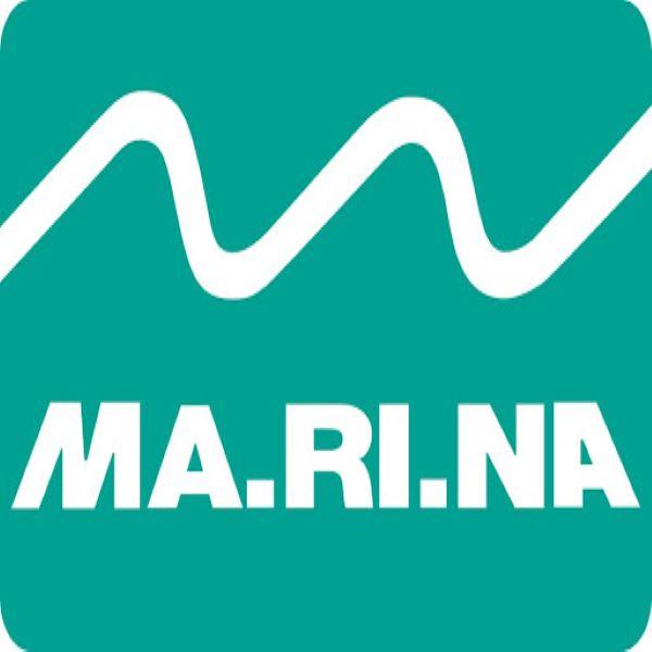 MA.RI.NA.