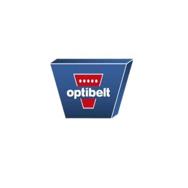OPTIBELT