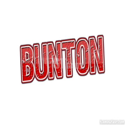 Bunton